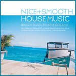 nice+smooth house music