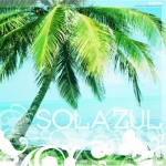 solazul - solazul